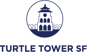Turtle Tower SF
